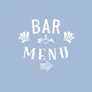 bar-menu-board