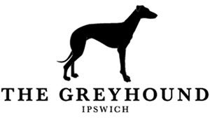 The Greyhound Ipswich