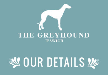 the-greyhound-contact