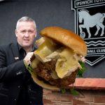 lambembert-burger